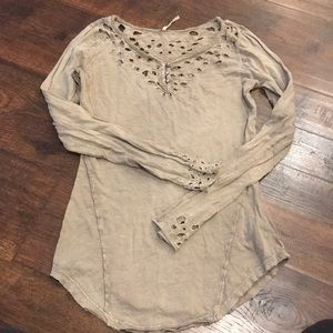 Free People small